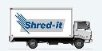 shred-it-truck
